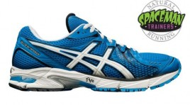 ASICS GEL-DS Sky Speed 2 Running Shoes